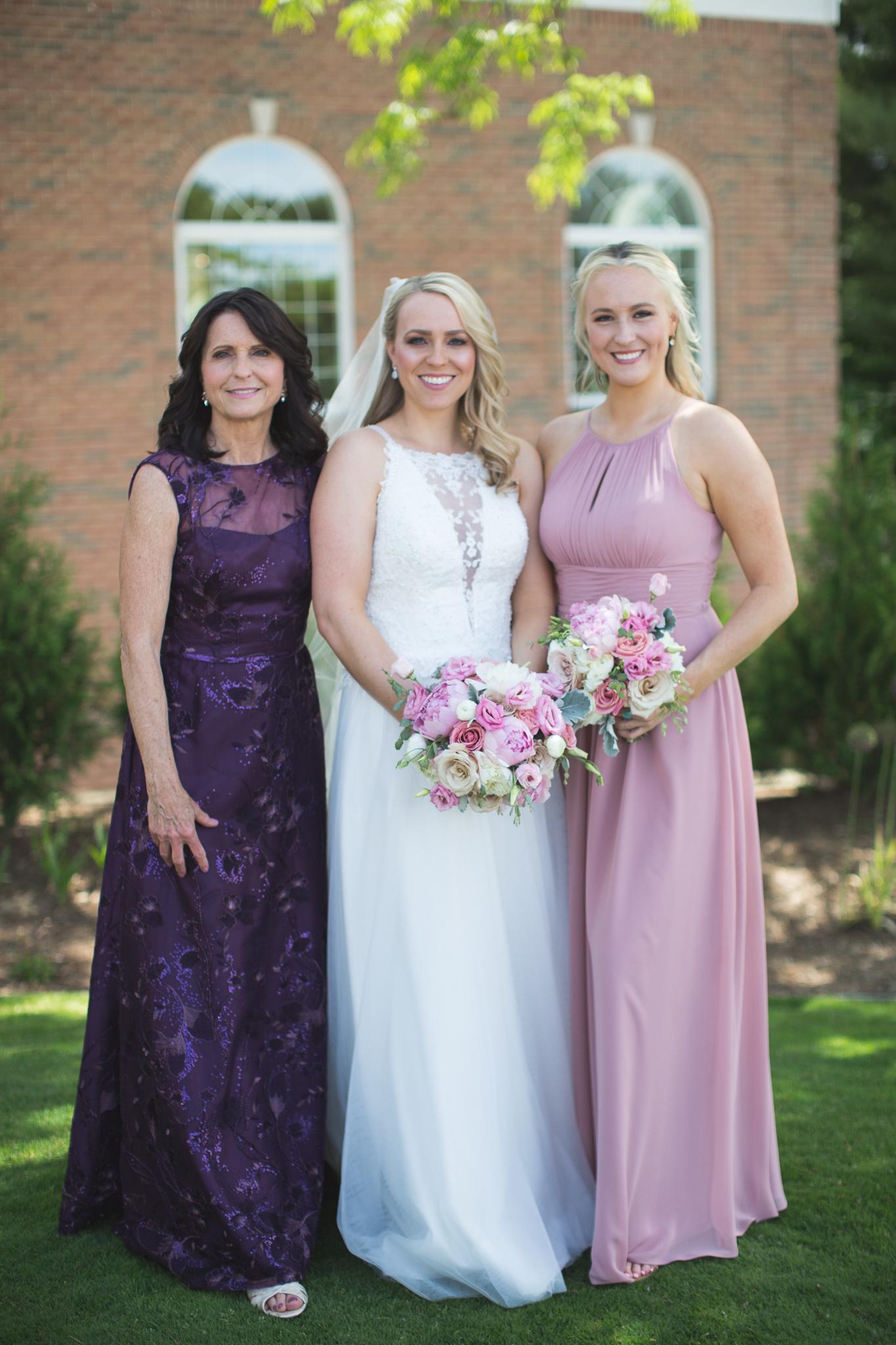 041-best-detroit-michigan-outdoor-wedding-photographer.jpg