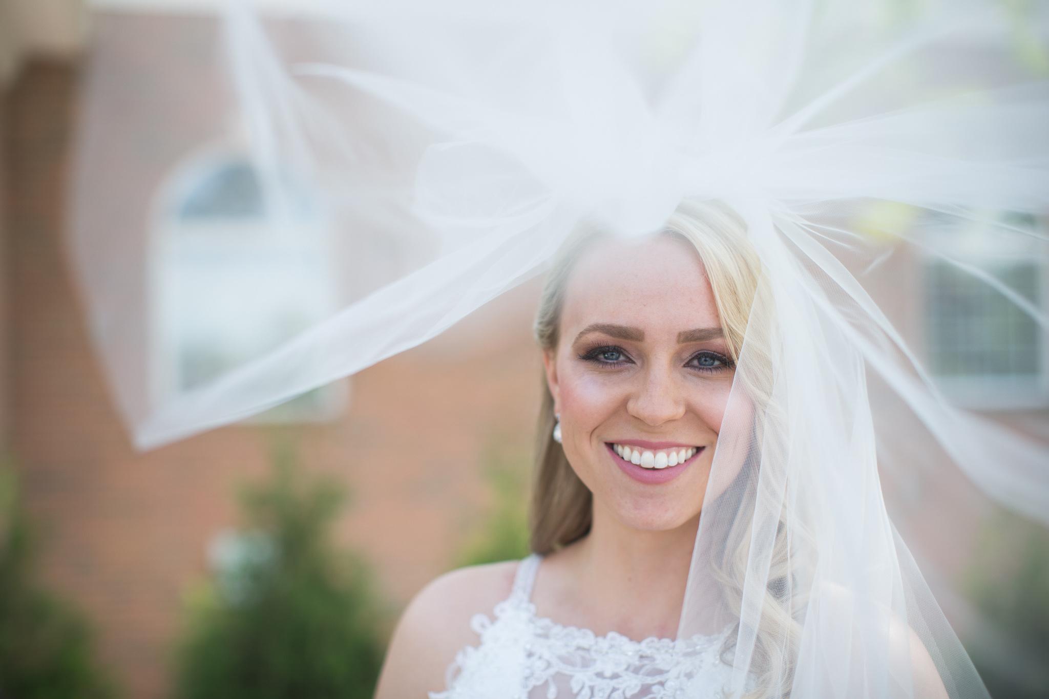 042-best-detroit-michigan-outdoor-wedding-photographer.jpg