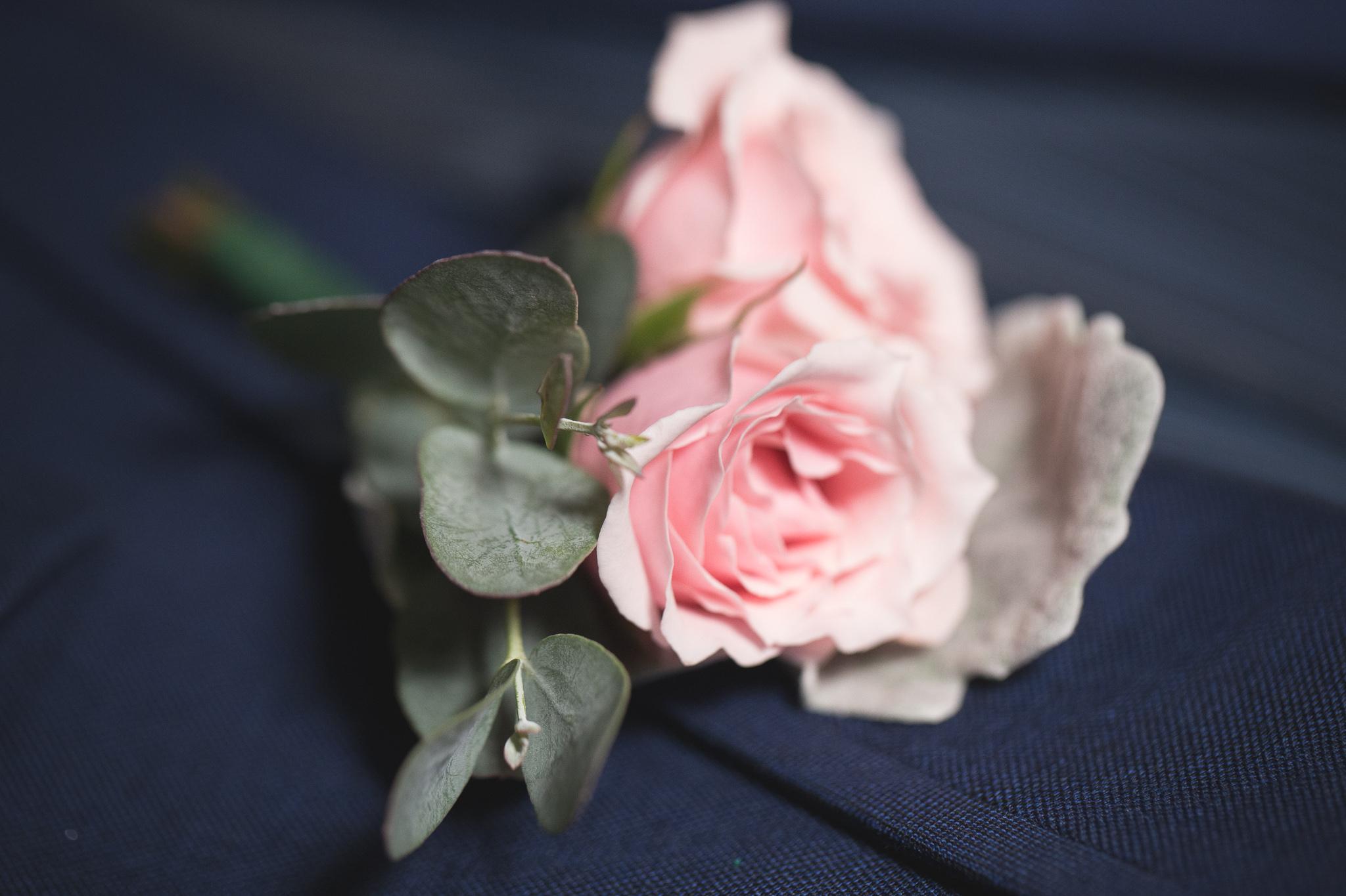 050-best-detroit-michigan-outdoor-wedding-photographer.jpg