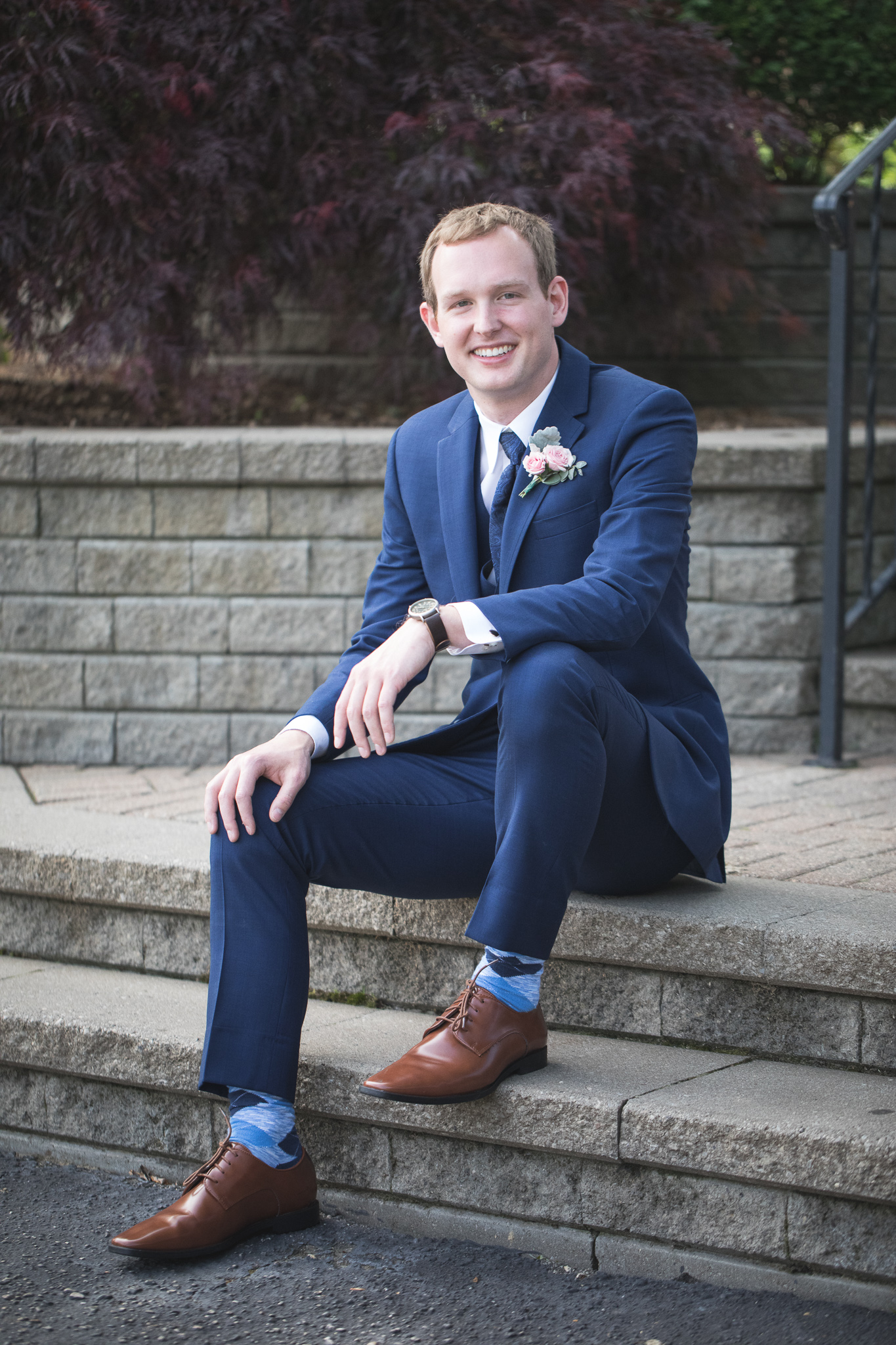 060-best-detroit-michigan-outdoor-wedding-photographer.jpg