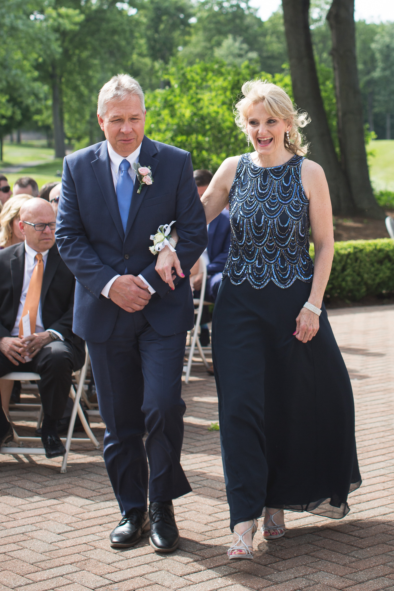 068-best-detroit-michigan-outdoor-wedding-photographer.jpg