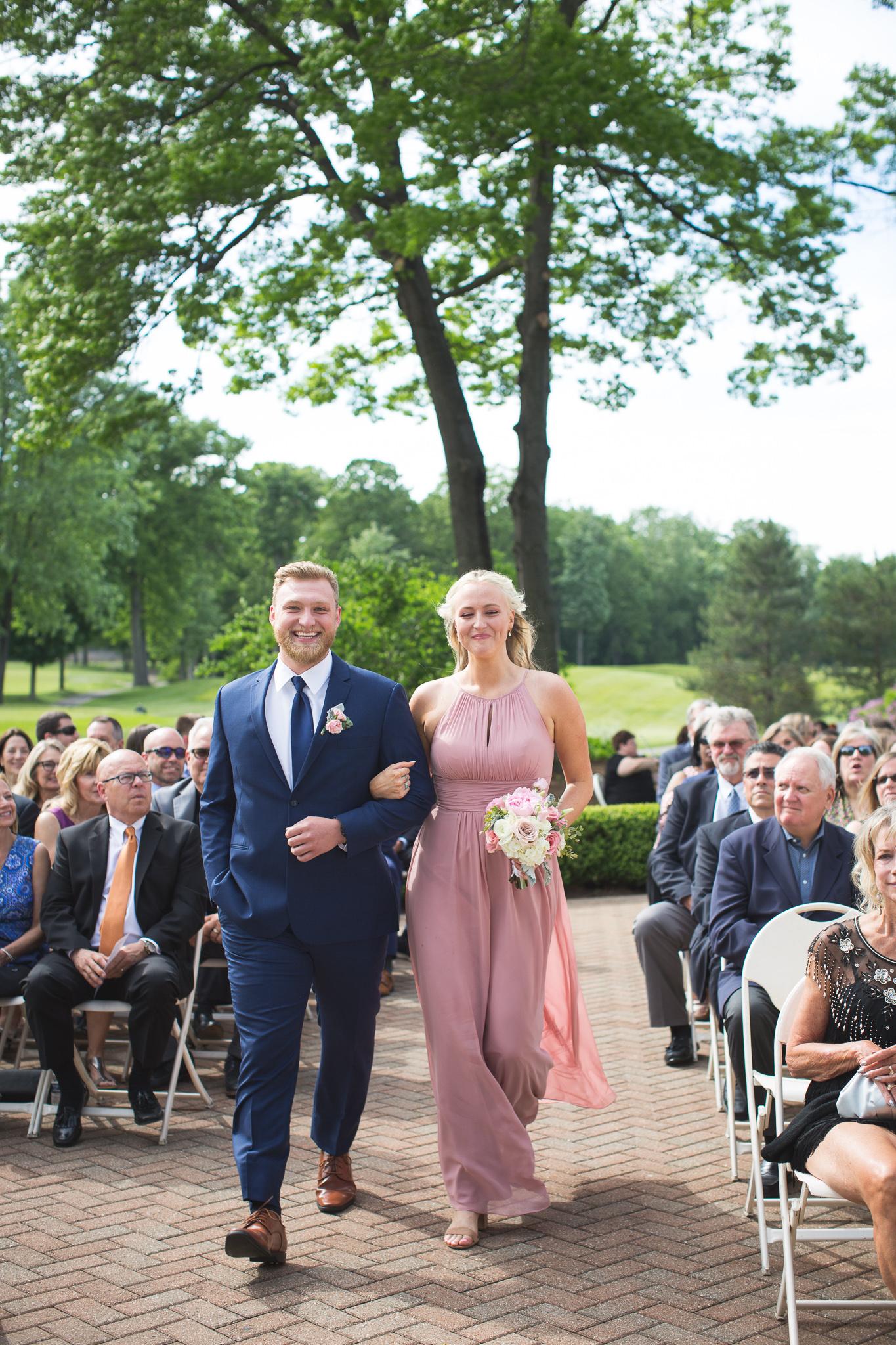 070-best-detroit-michigan-outdoor-wedding-photographer.jpg