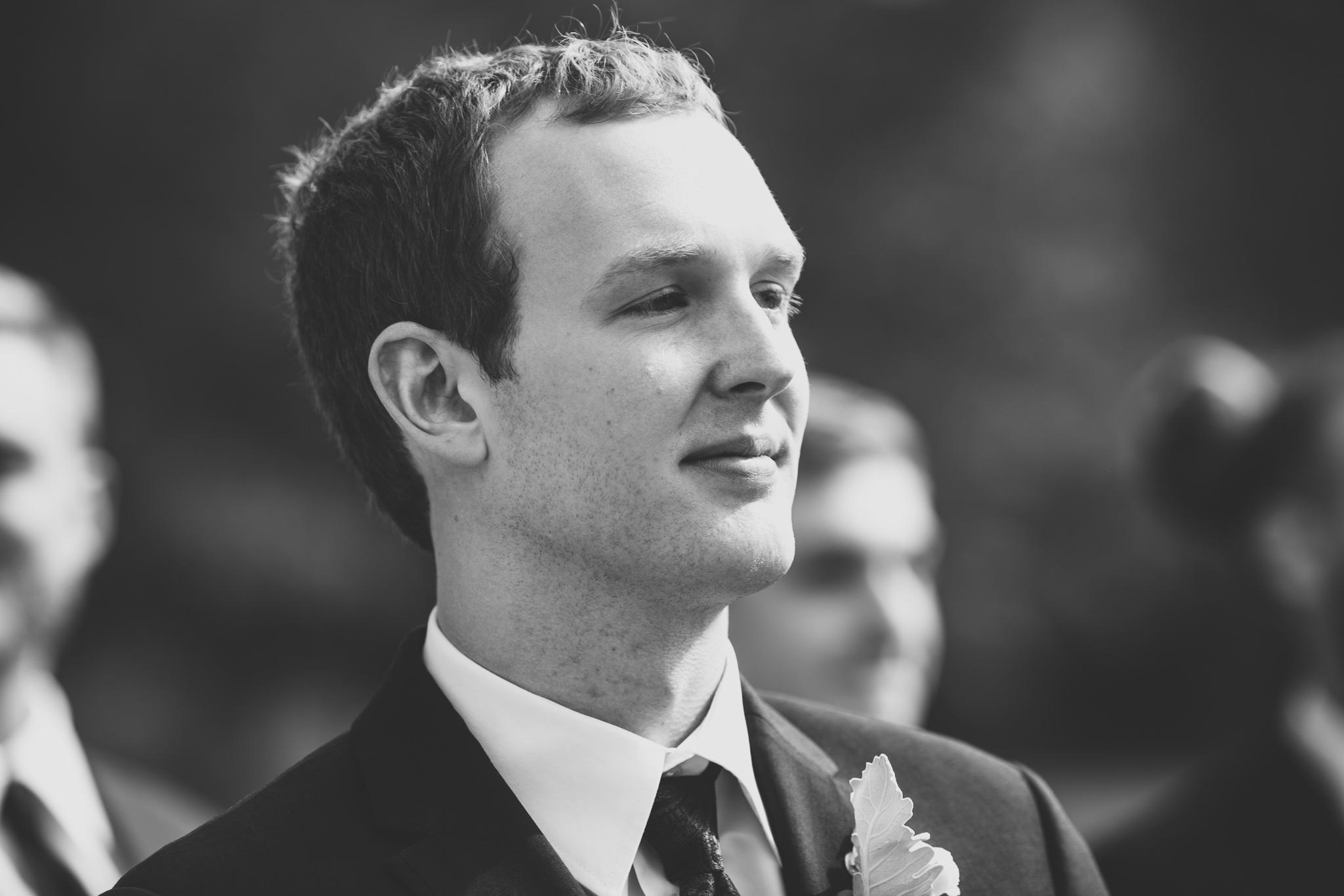 078-best-detroit-michigan-outdoor-wedding-photographer.jpg