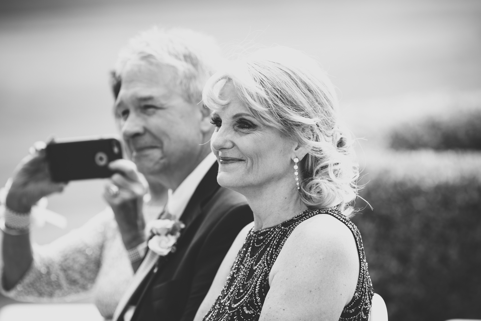 081-best-detroit-michigan-outdoor-wedding-photographer.jpg
