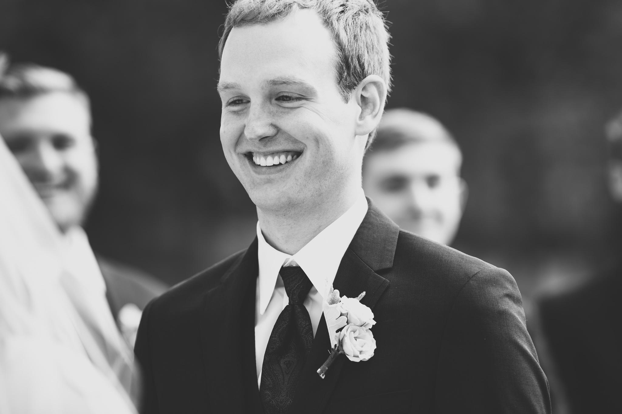 083-best-detroit-michigan-outdoor-wedding-photographer.jpg