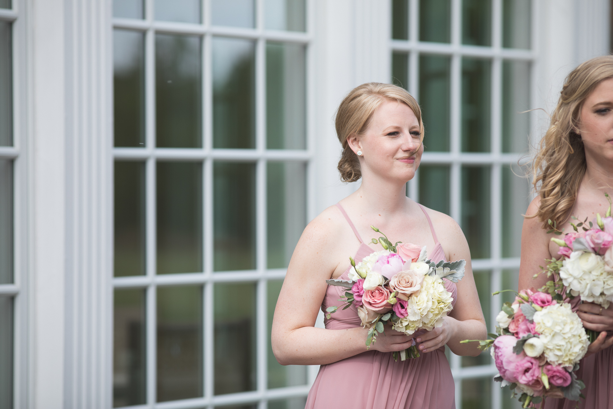086-best-detroit-michigan-outdoor-wedding-photographer.jpg