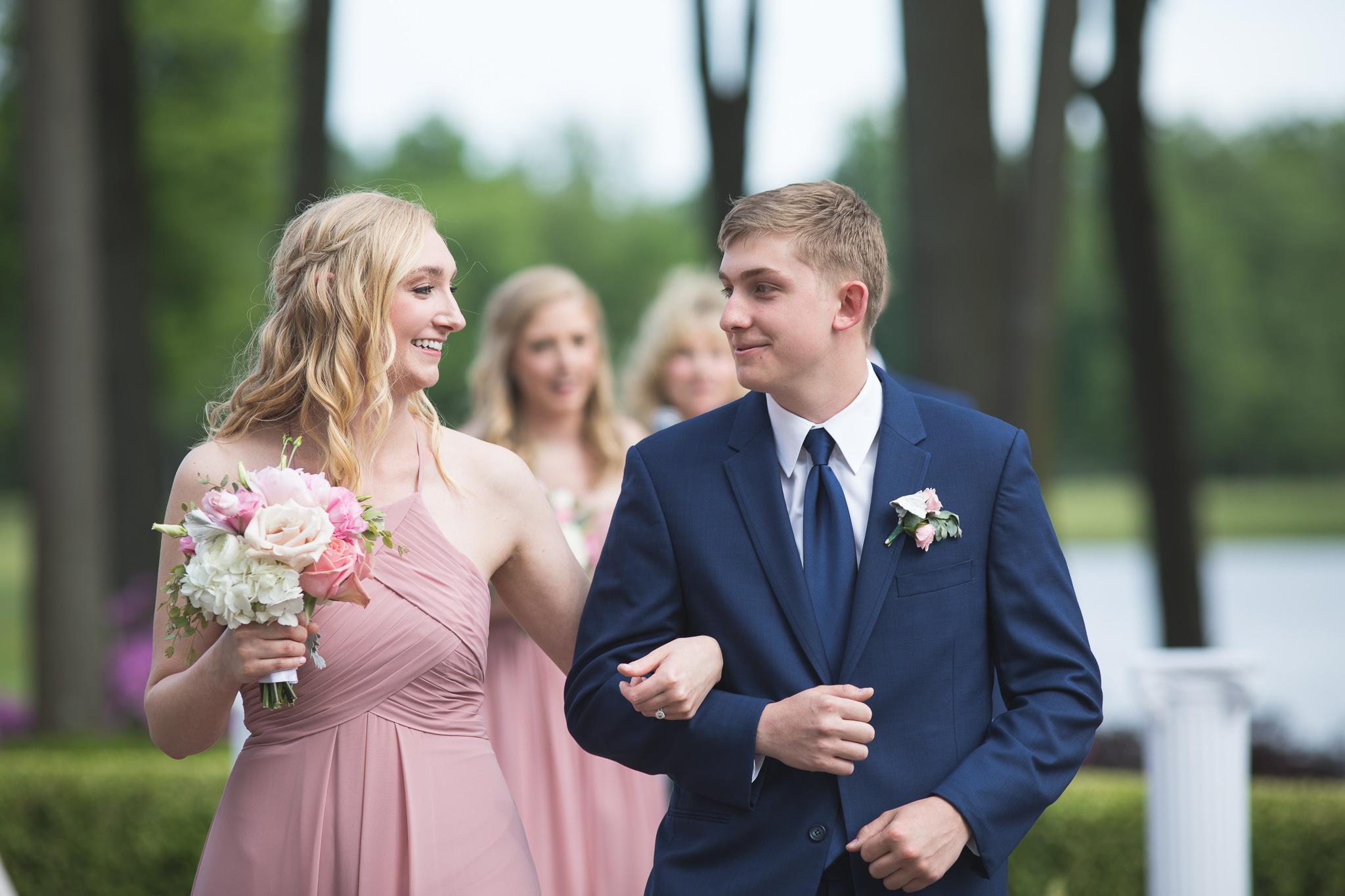 101-best-detroit-michigan-outdoor-wedding-photographer.jpg