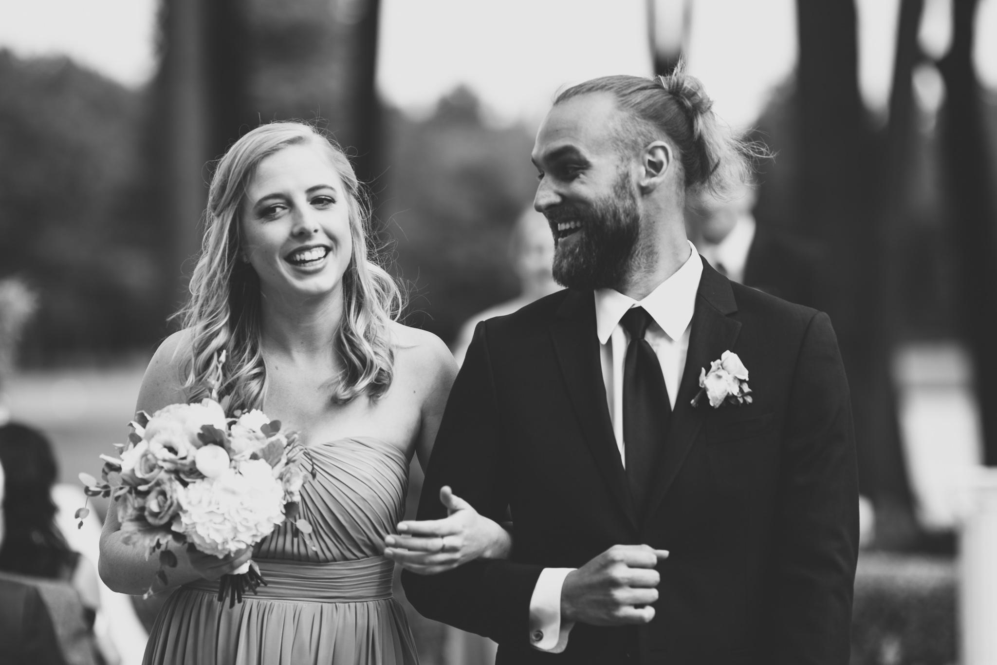 102-best-detroit-michigan-outdoor-wedding-photographer.jpg