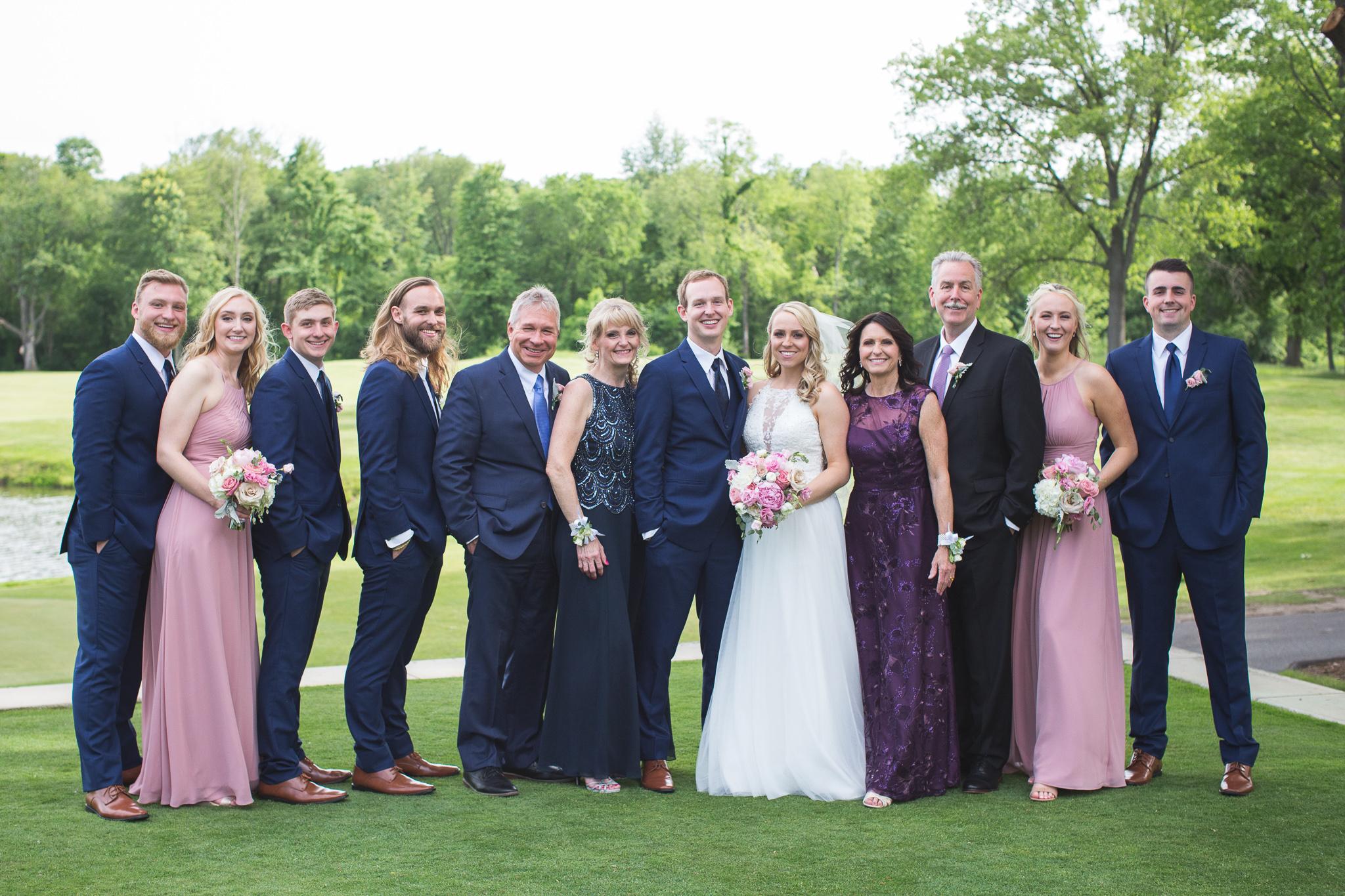 108-best-detroit-michigan-outdoor-wedding-photographer.jpg