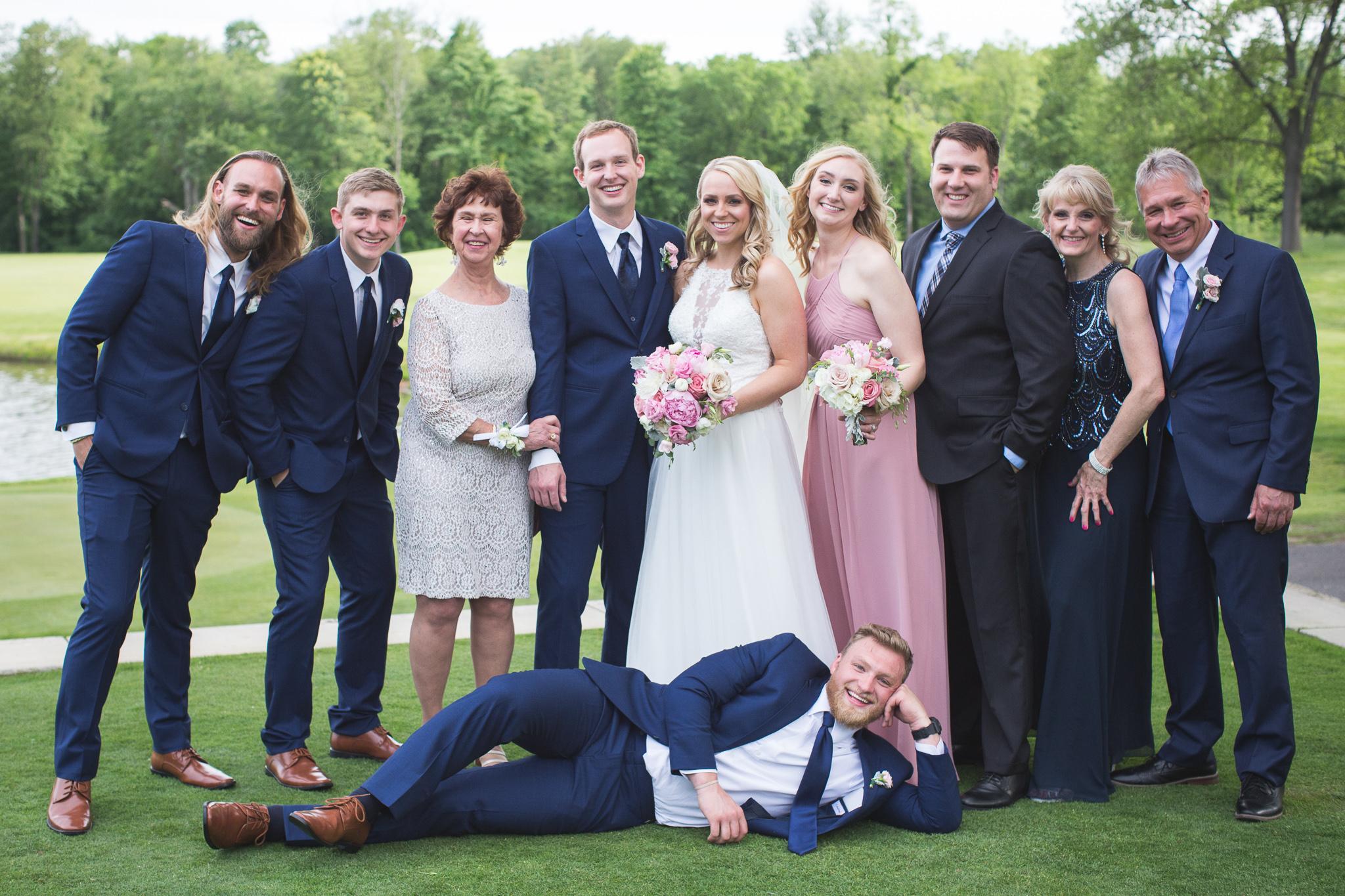 109-best-detroit-michigan-outdoor-wedding-photographer.jpg