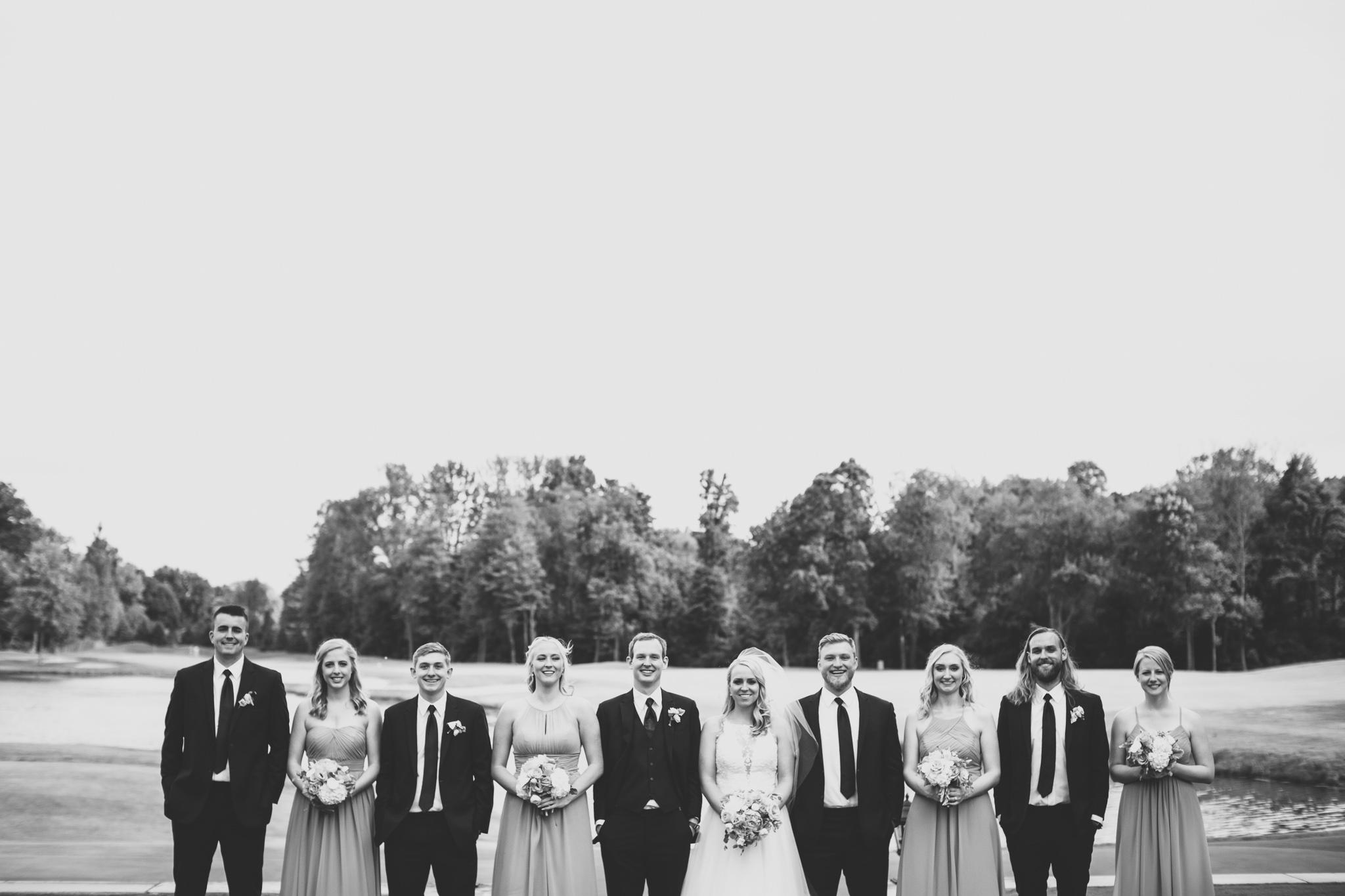 113-best-detroit-michigan-outdoor-wedding-photographer.jpg