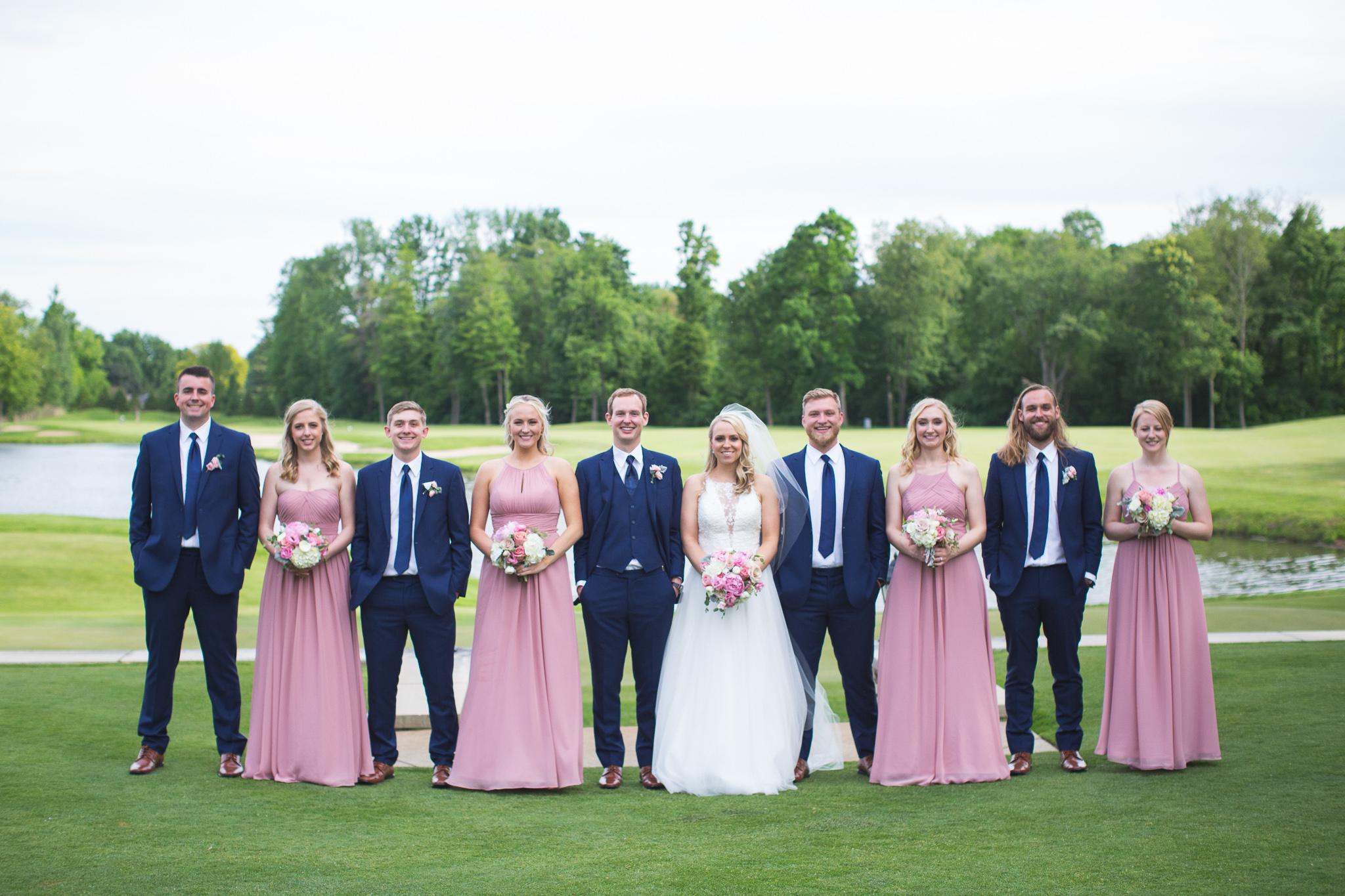112-best-detroit-michigan-outdoor-wedding-photographer.jpg