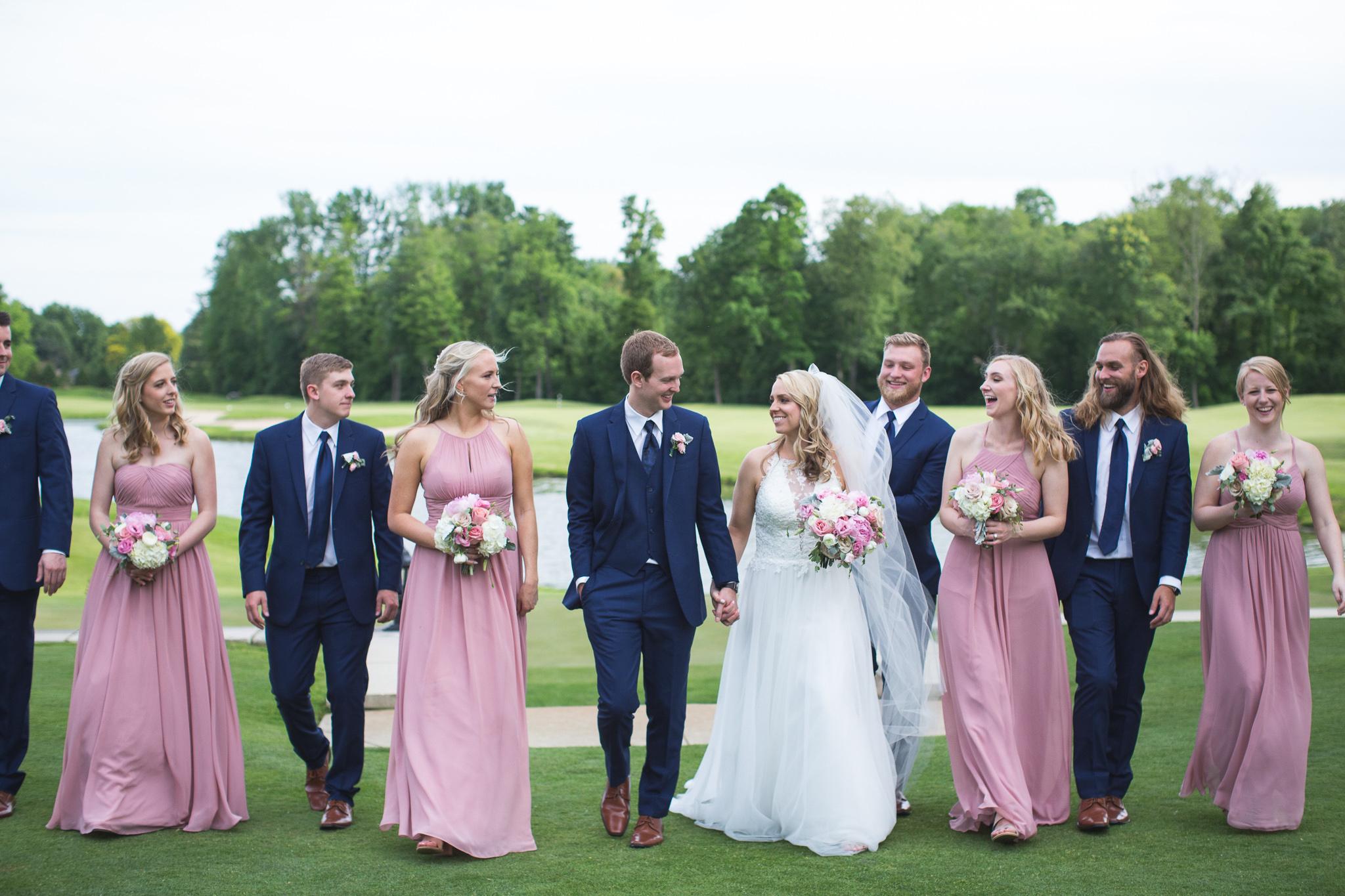 114-best-detroit-michigan-outdoor-wedding-photographer.jpg