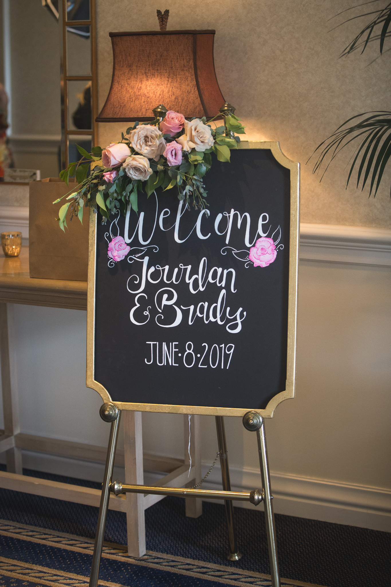 123-best-detroit-michigan-outdoor-wedding-photographer.jpg