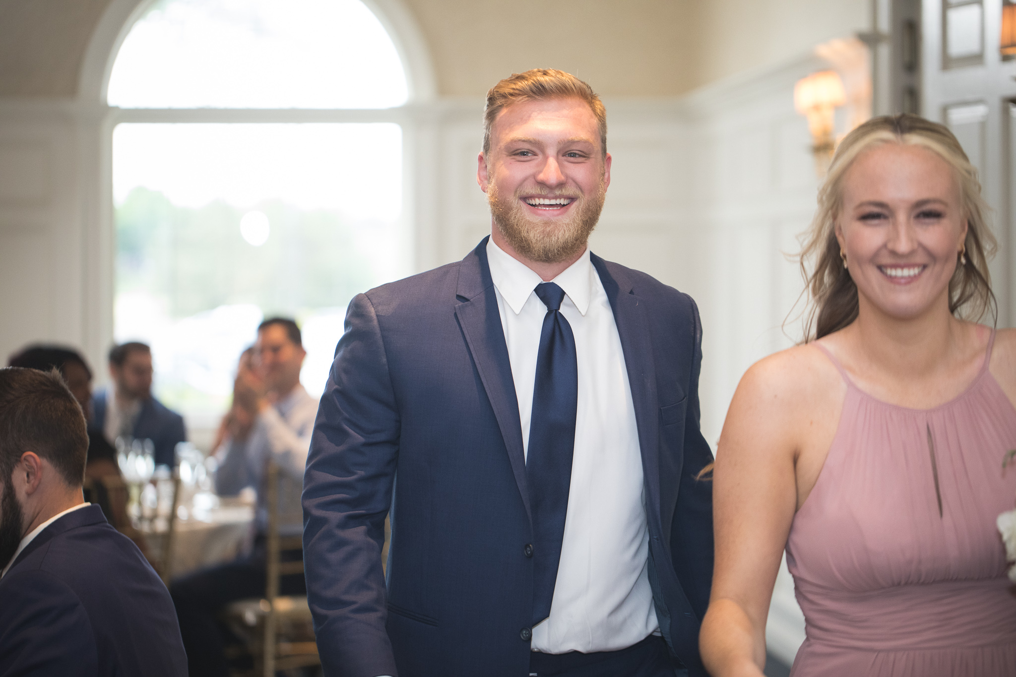 124-best-detroit-michigan-outdoor-wedding-photographer.jpg