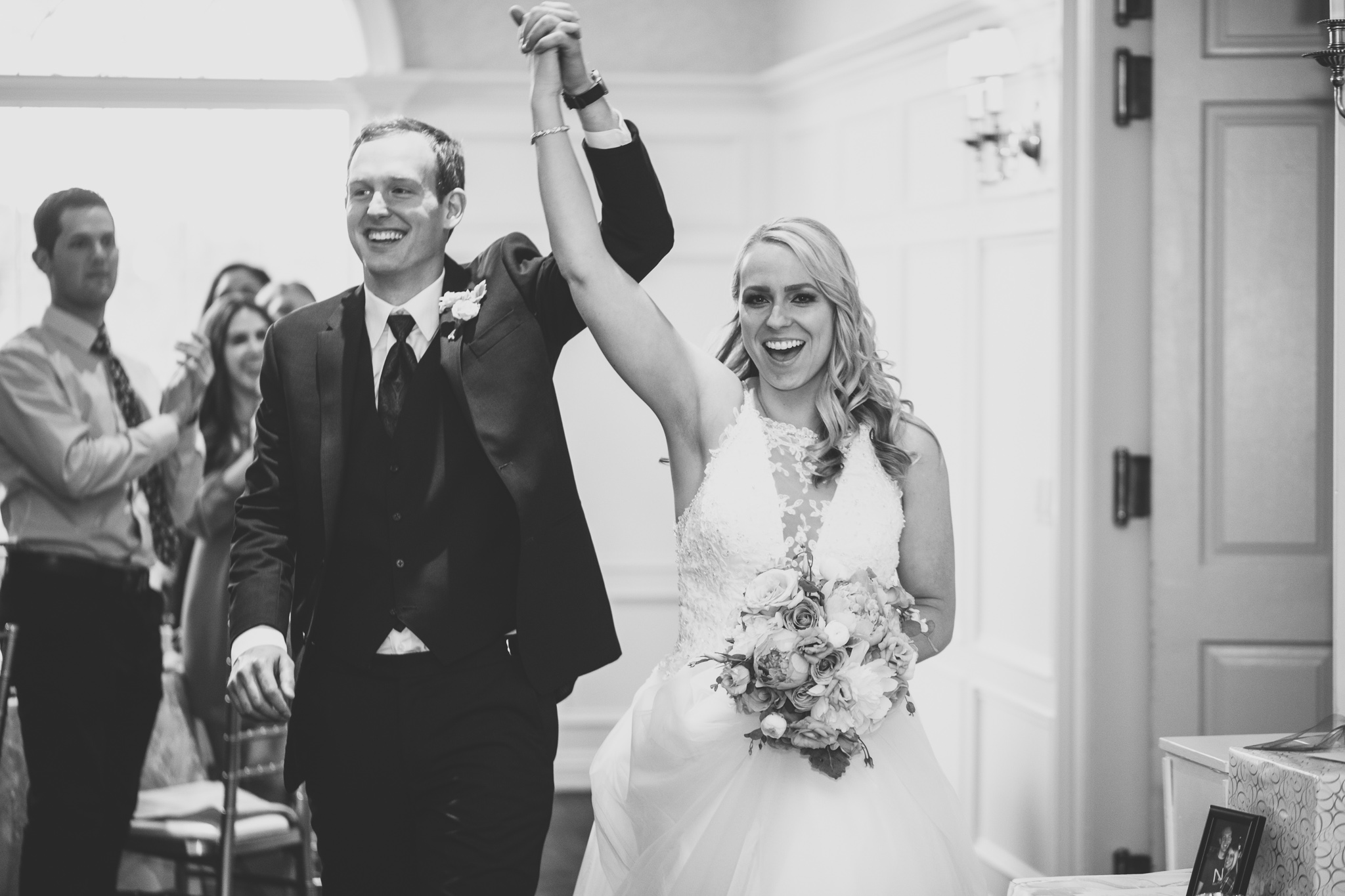 125-best-detroit-michigan-outdoor-wedding-photographer.jpg