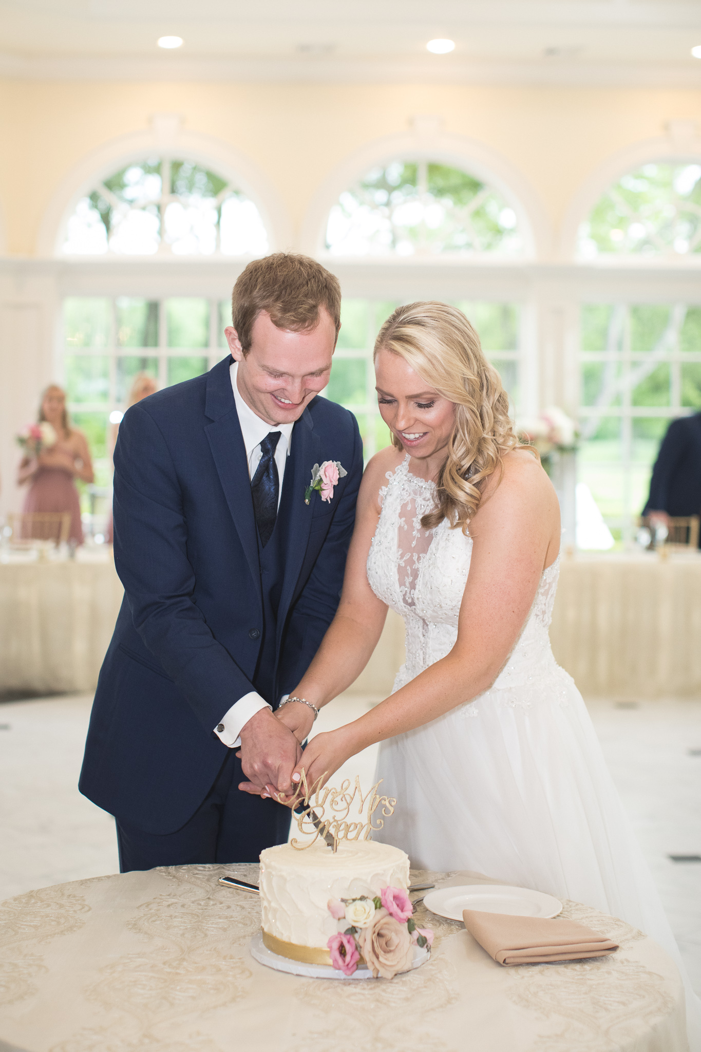 126-best-detroit-michigan-outdoor-wedding-photographer.jpg
