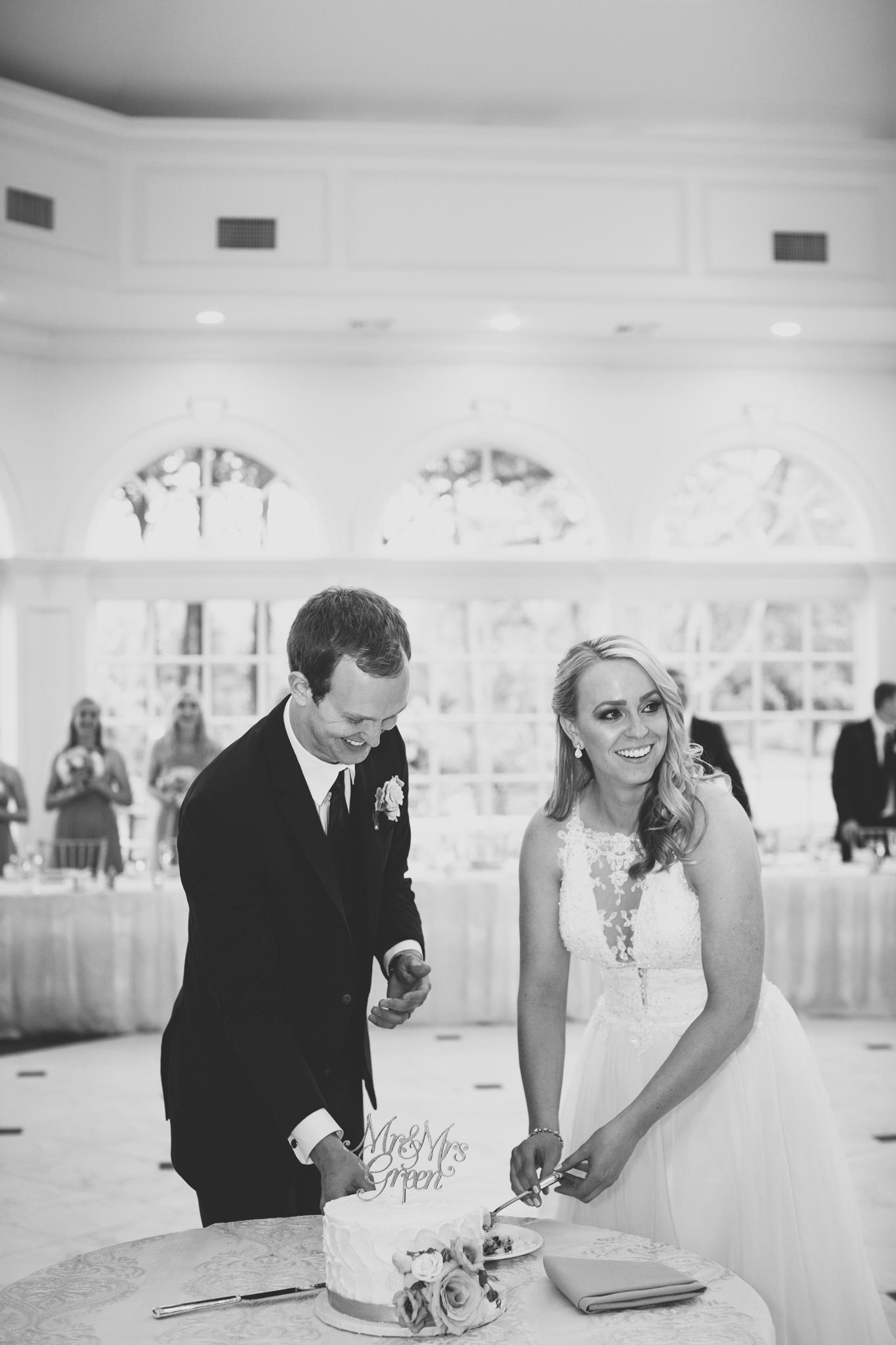 128-best-detroit-michigan-outdoor-wedding-photographer.jpg