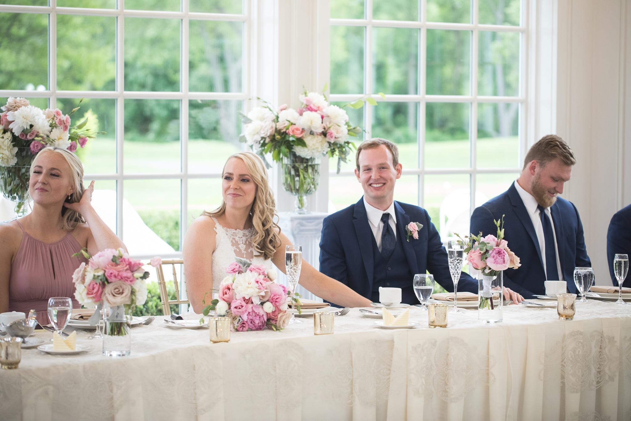 132-best-detroit-michigan-outdoor-wedding-photographer.jpg