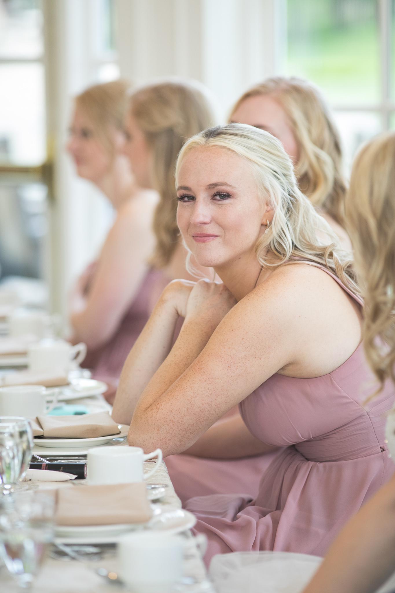 133-best-detroit-michigan-outdoor-wedding-photographer.jpg