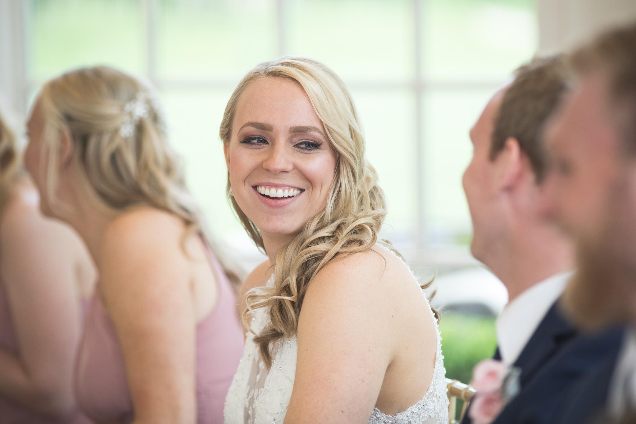 134-best-detroit-michigan-outdoor-wedding-photographer.jpg