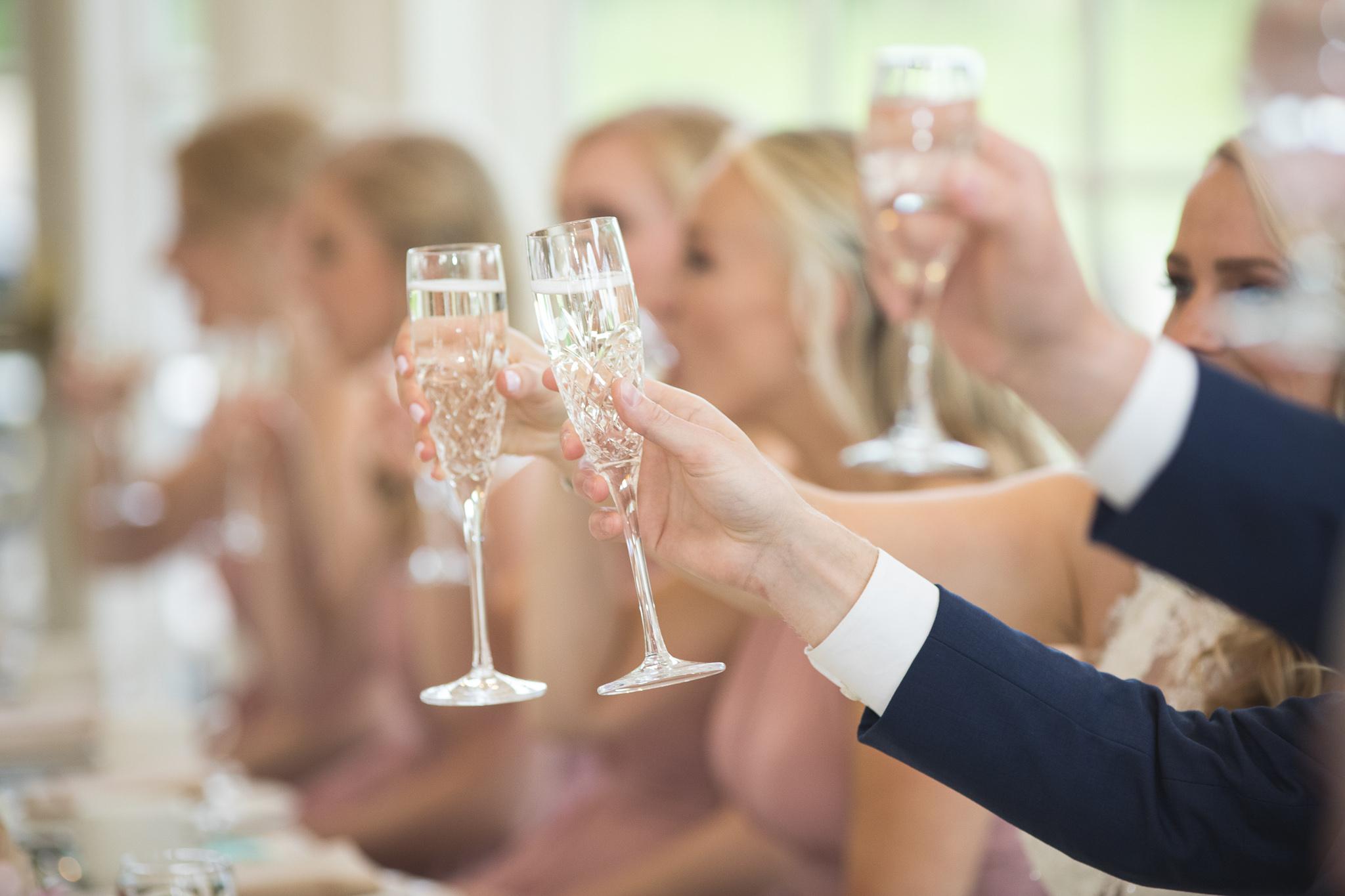 136-best-detroit-michigan-outdoor-wedding-photographer.jpg