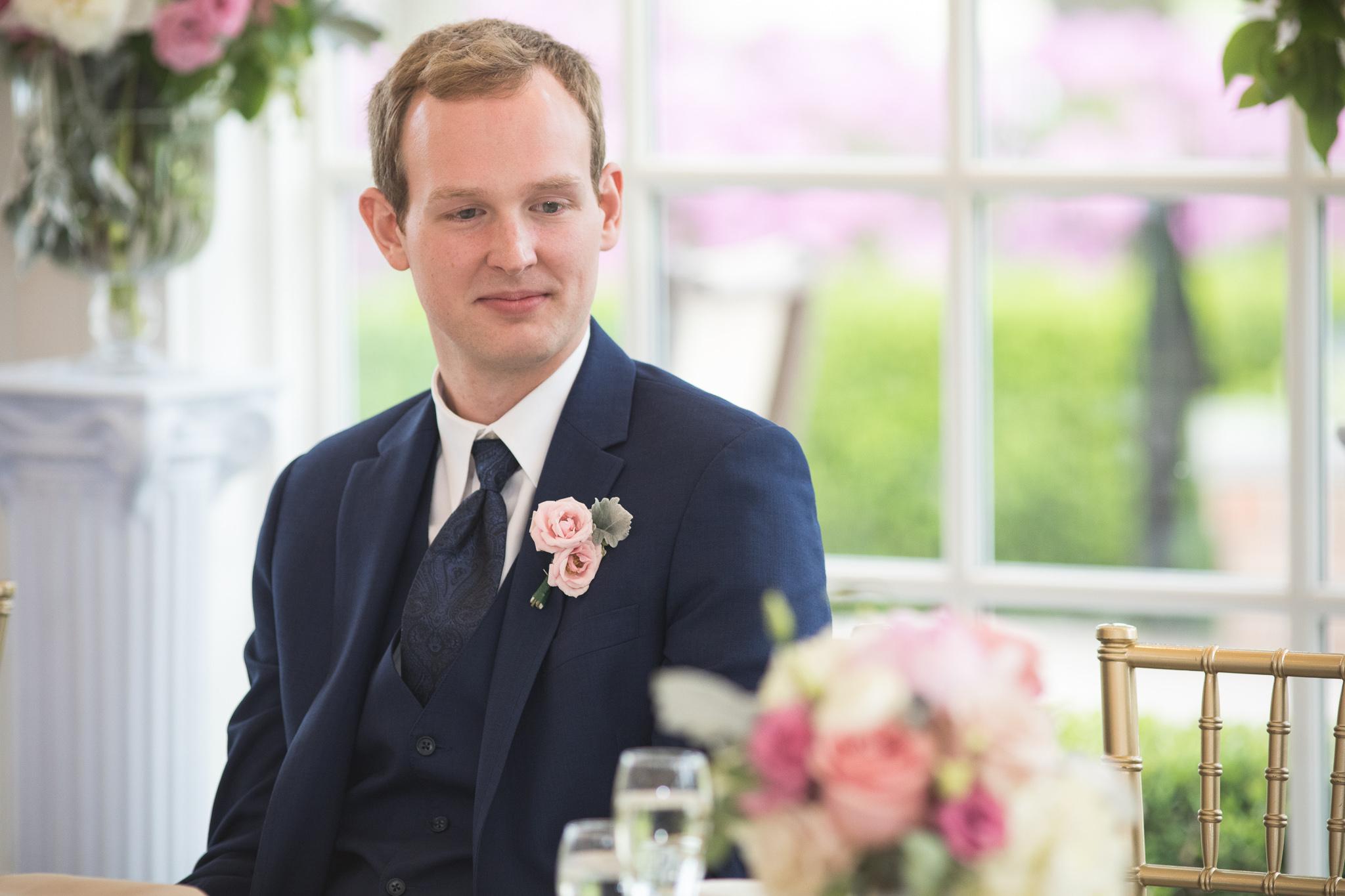 137-best-detroit-michigan-outdoor-wedding-photographer.jpg
