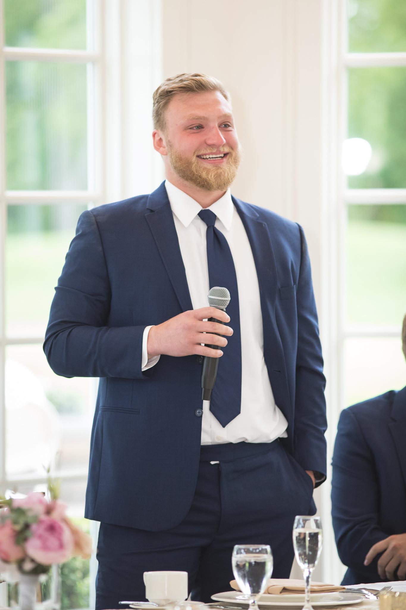 141-best-detroit-michigan-outdoor-wedding-photographer.jpg