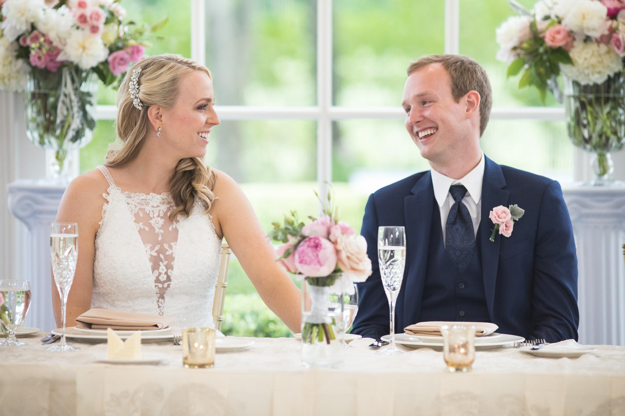 142-best-detroit-michigan-outdoor-wedding-photographer.jpg