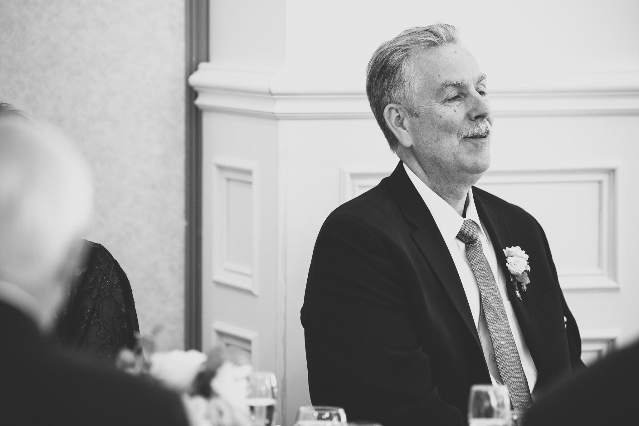 145-best-detroit-michigan-outdoor-wedding-photographer.jpg