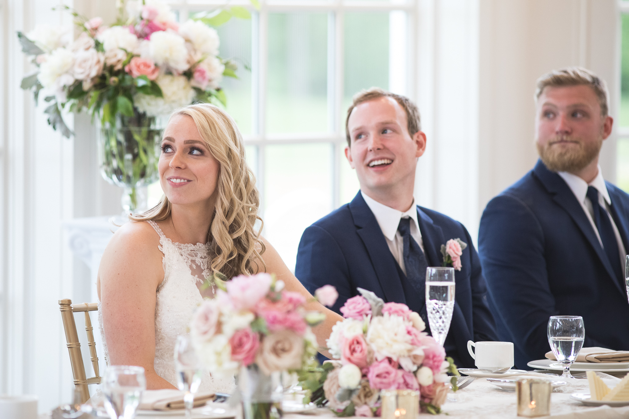 146-best-detroit-michigan-outdoor-wedding-photographer.jpg