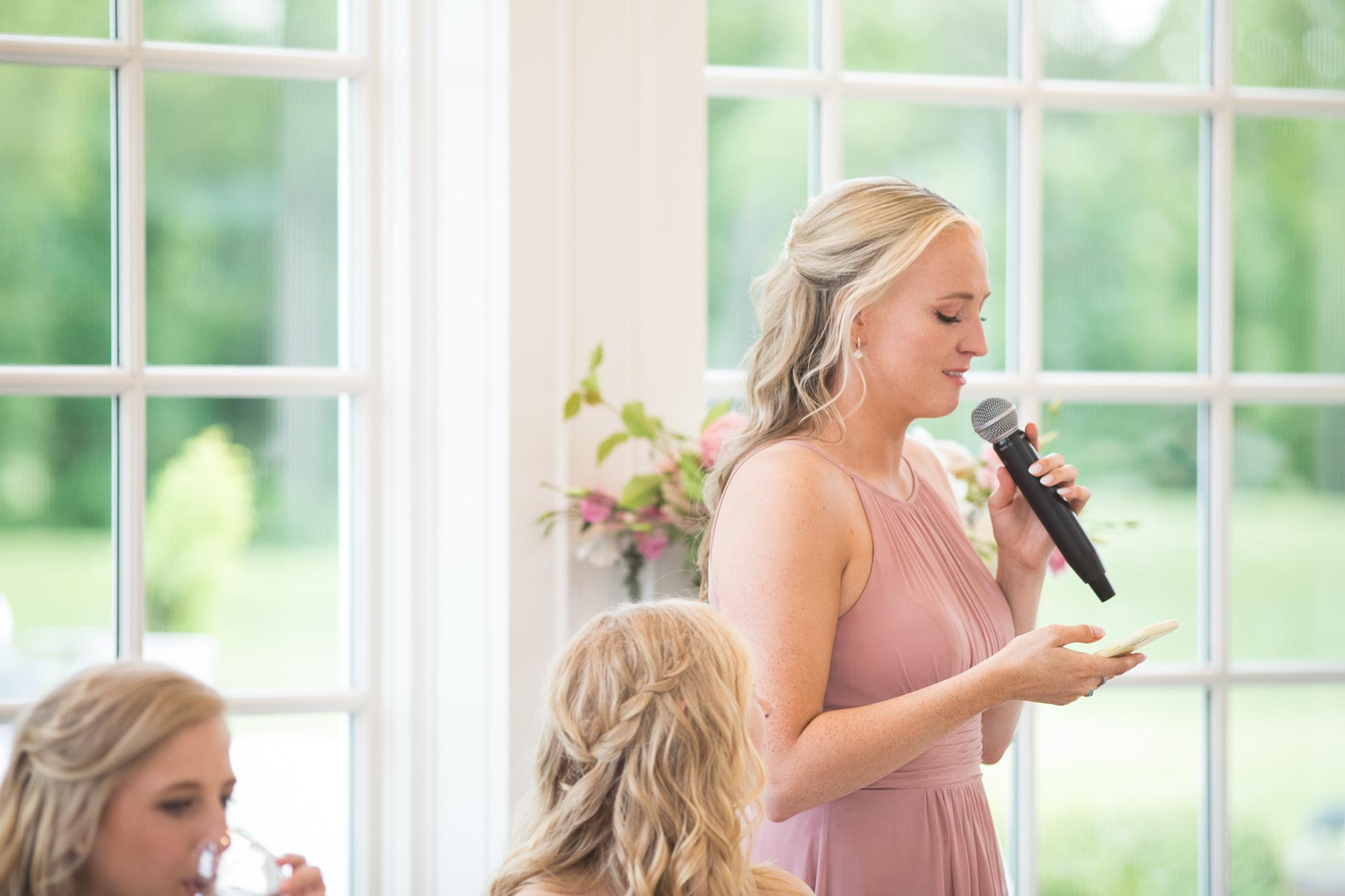 147-best-detroit-michigan-outdoor-wedding-photographer.jpg