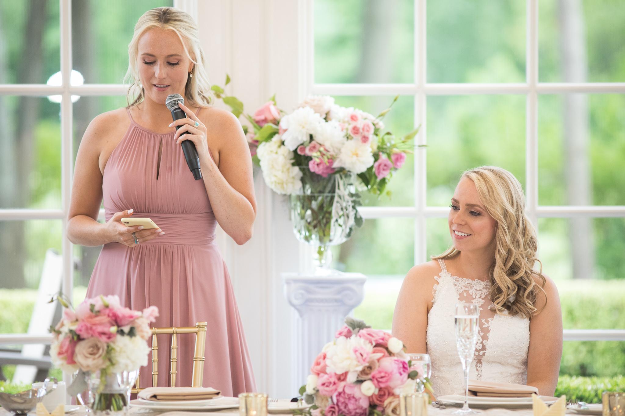 148-best-detroit-michigan-outdoor-wedding-photographer.jpg