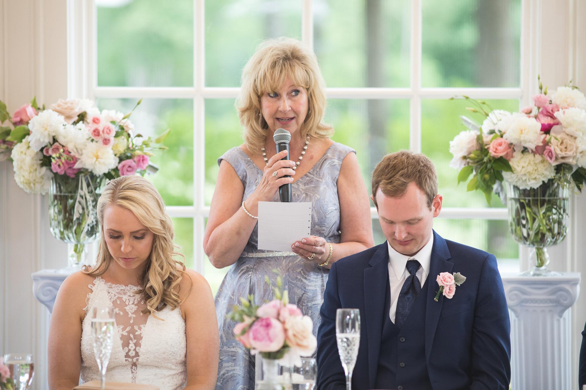 149-best-detroit-michigan-outdoor-wedding-photographer.jpg
