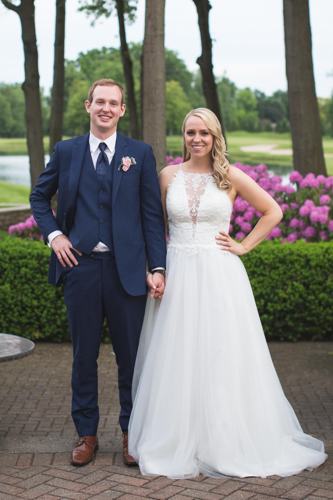 150-best-detroit-michigan-outdoor-wedding-photographer.jpg