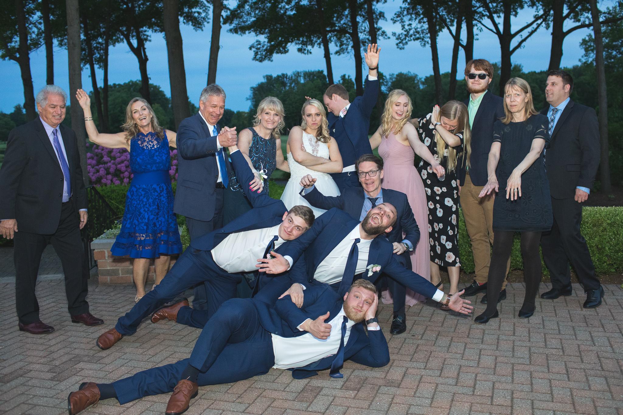 179-best-detroit-michigan-outdoor-wedding-photographer.jpg