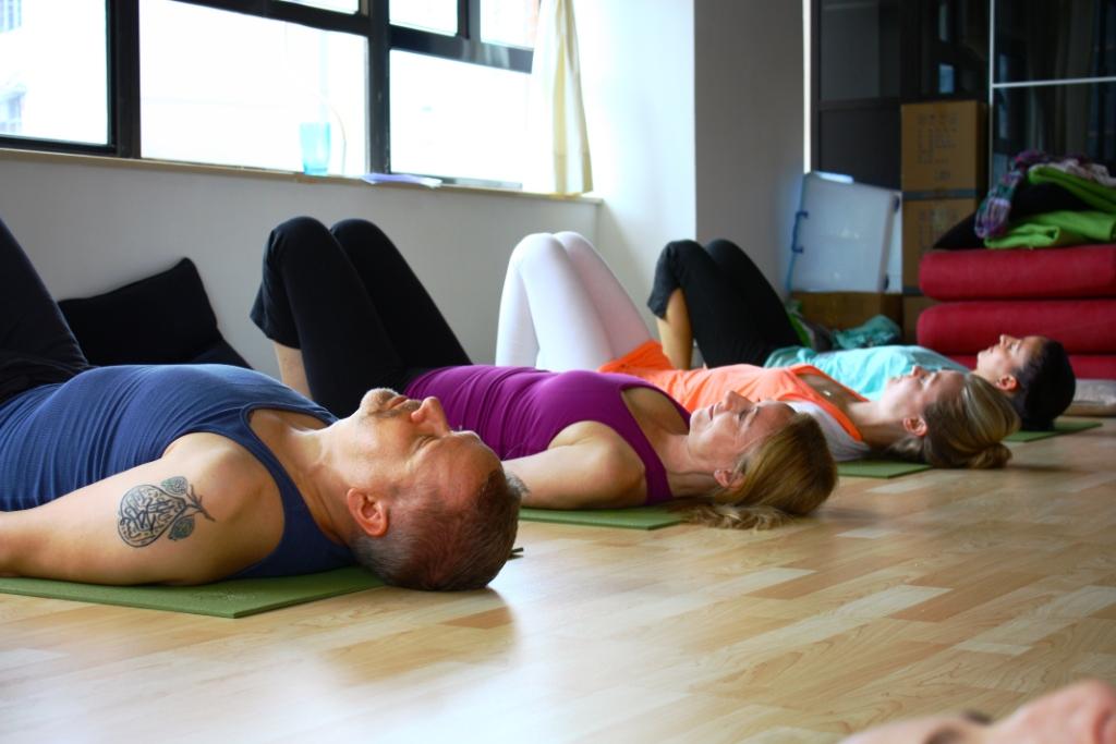 Hersha Yoga Headstand.jpg