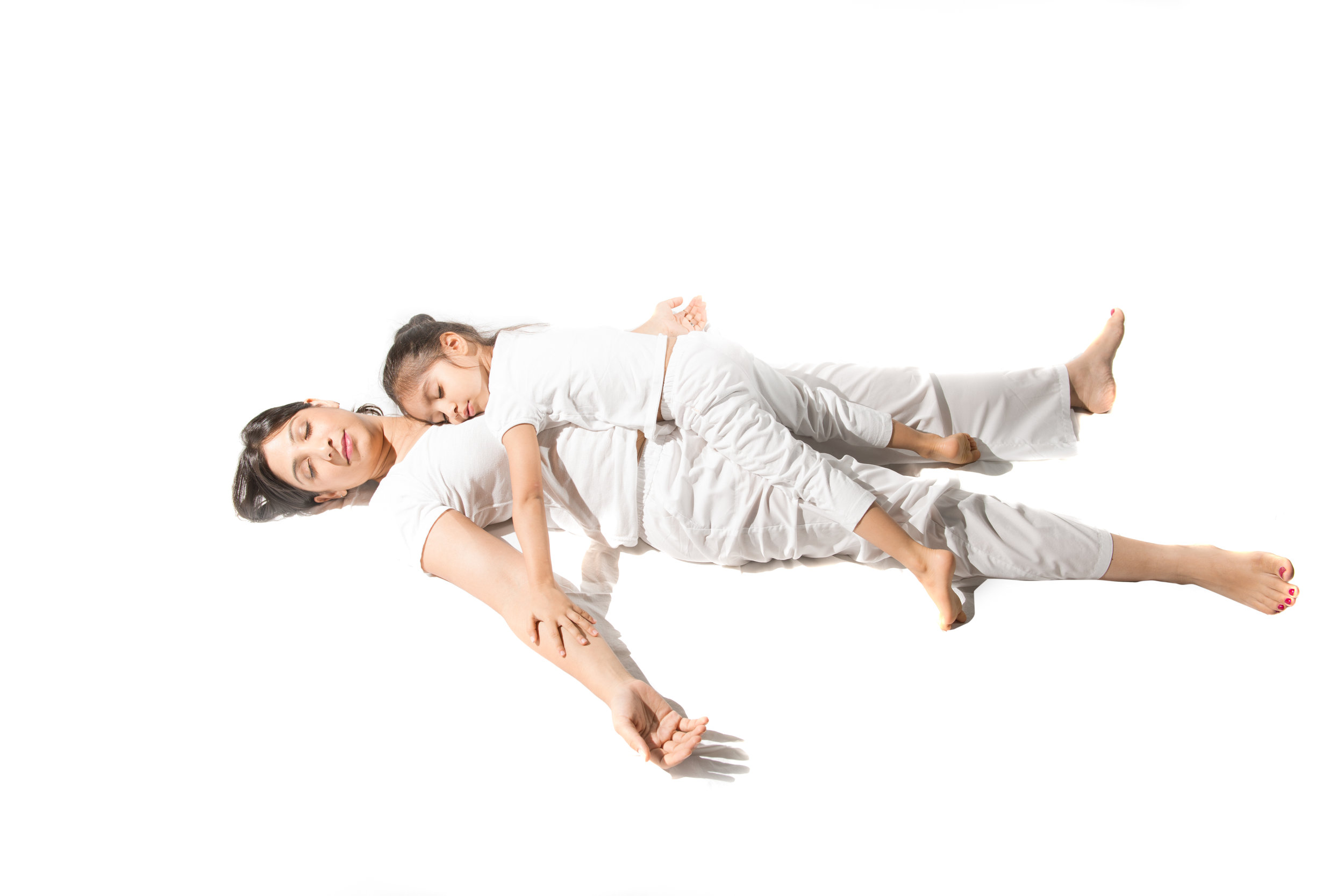 Yoga Nidra Relaxation with Your Child.jpg