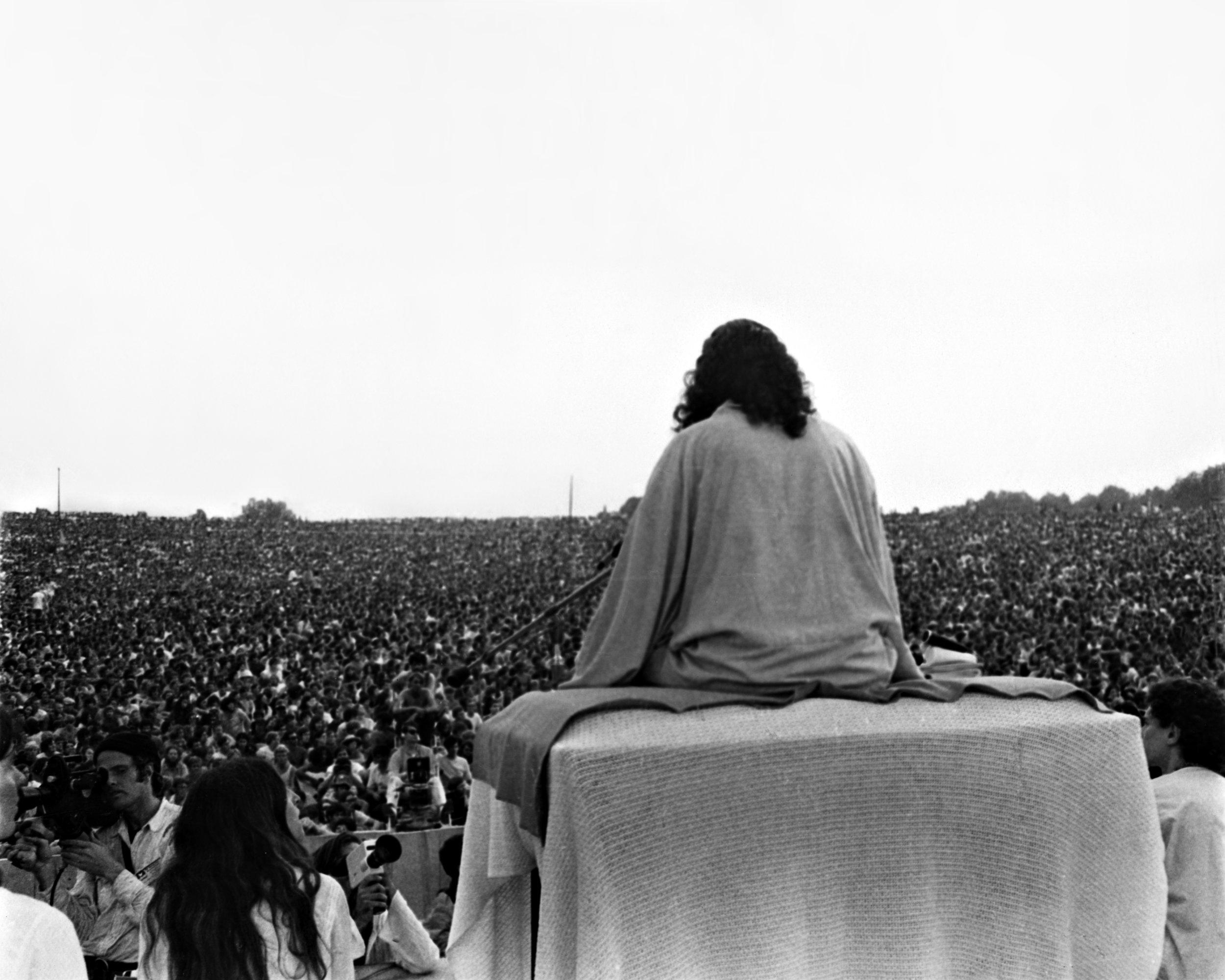 press-Swami-Satchidananda-Woodstock.jpg