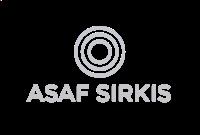 ASAF SIRKIS-logo(1).png