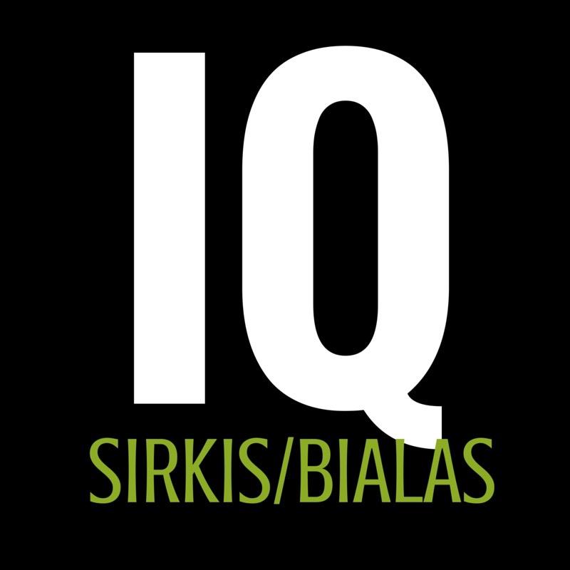 SIRKIS_BIALAS-3.jpg