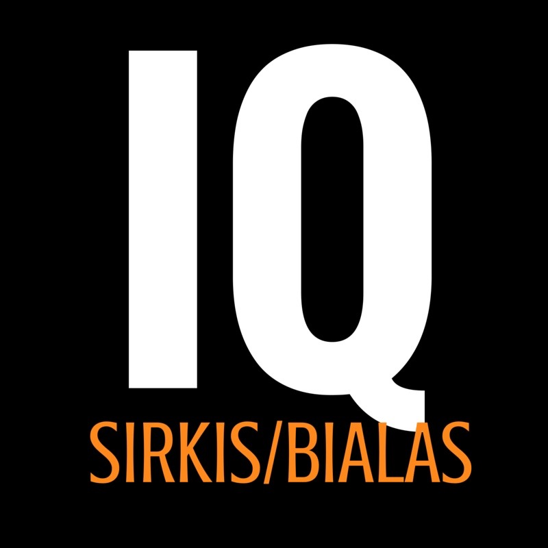 SIRKIS_BIALAS-4.jpg
