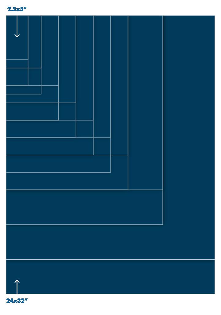 VakPak Free Sample Page Sizes Visual-02.png