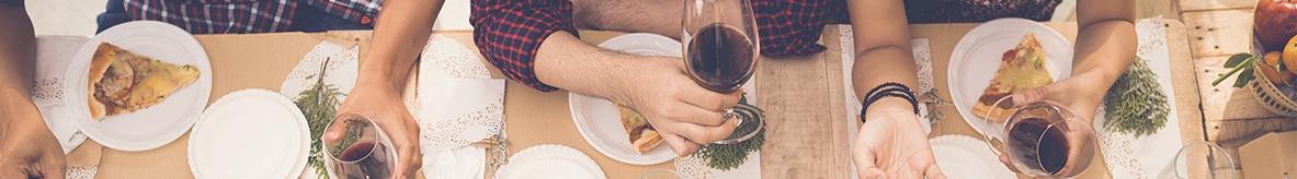 Spenden Dinnerparty.jpg