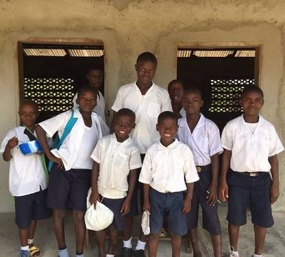 Schule+in+Liberia.jpg