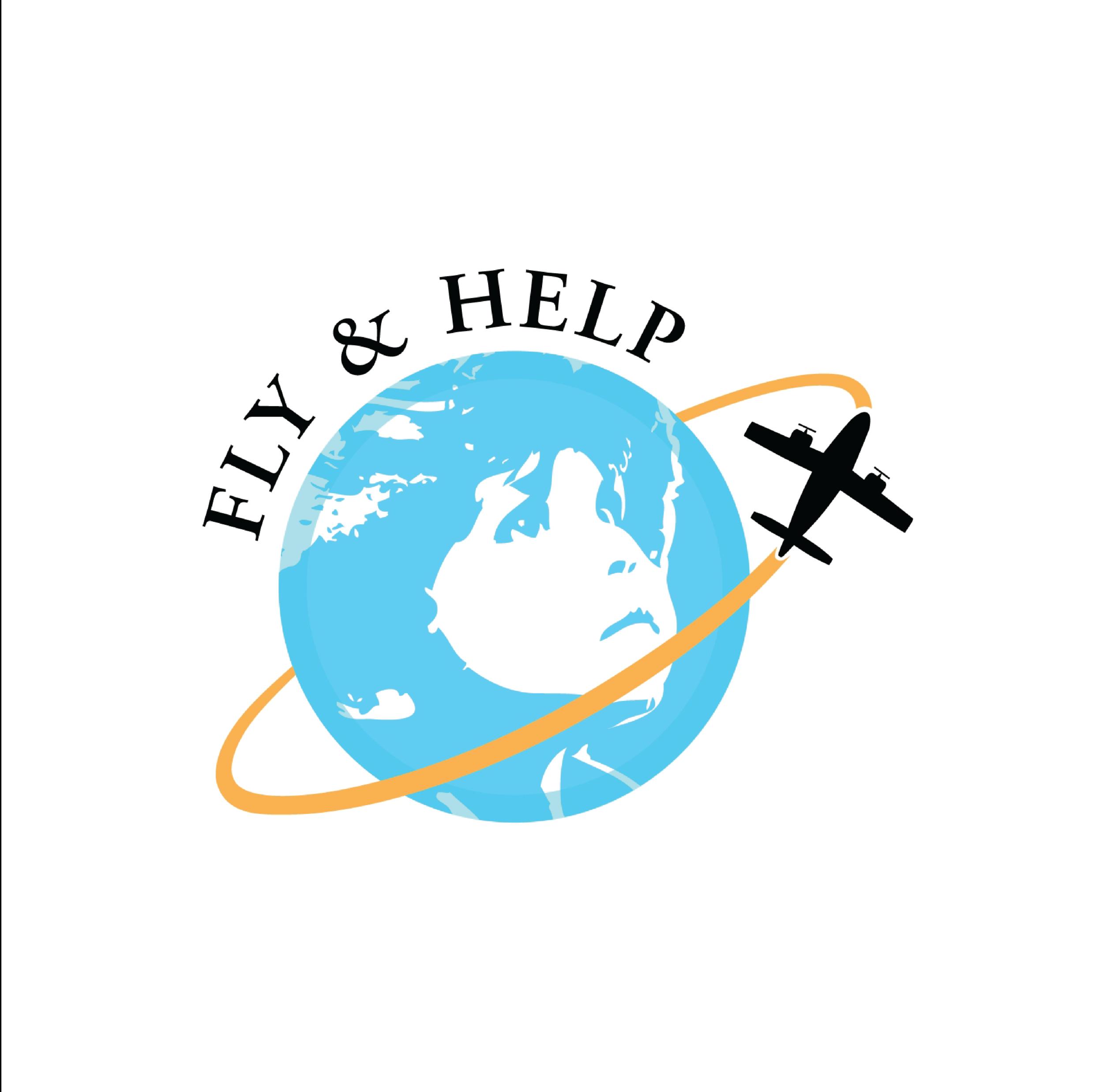 Dank der Unterstützung der Reiner Meutsch Stiftung Fly & Help konnten wir eine  Schule in Manjoro in Sierra Leone  bauen.