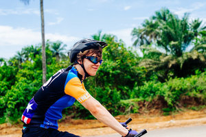 West+Africa+Cycle+Challenge.jpeg