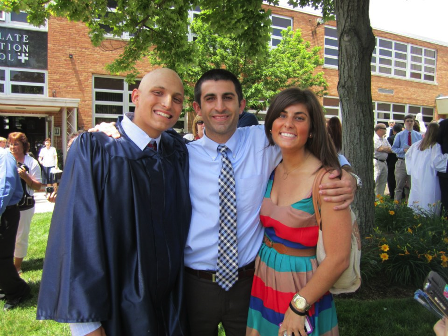 June 9th, 2012