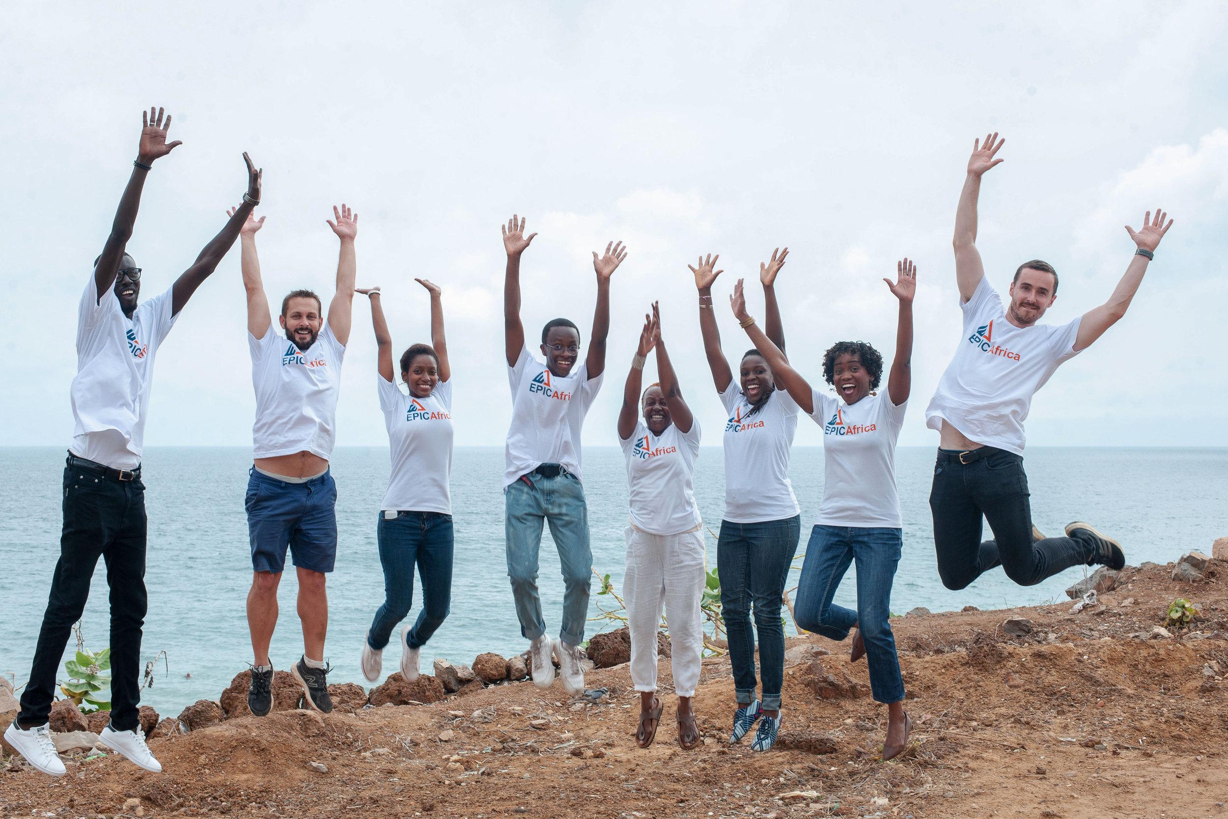 Epic team jump.jpg