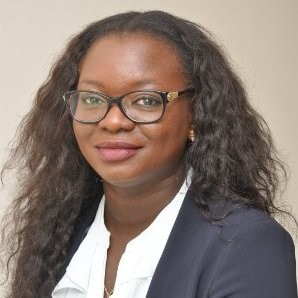 Evelyne DIOH    Investment Professional   Evelyne Dioh has over 10 years experience as an investment professional with a particular focus on business strategy, financial reporting and financial analysis in emerging markets.   View More
